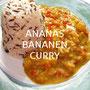 ANANAS-BANANEN-CURRY