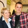 LIMEX Harmonikawettbewerb 2012 Vorausscheidung bei MUSIK AKTIV