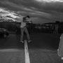 Boardslide vom Nico