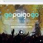 Paigo Portal