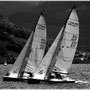 © [asp]   sailing