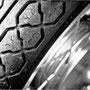 © [asp]   tire