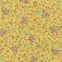 34. Bild: Loving Liberty Mustard (Senfgelb)