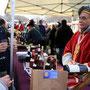 Дегустация вина AOC Lirac
