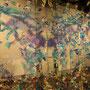 2012/ミクストメディア/「キャプテン5-狂乱の宴-」展