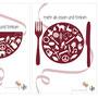 """Themenplakate und Ausstellungsdesign einer Wanderausstellung im Rahmen des """"Jahr zum Abendmahls""""http://www.jahr-zum-abendmahl.de/"""