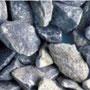 grigio bordiglio - Steinfüllung Gabionen Sichtschutz