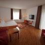 Dreibettzimmer Gasthof Krall