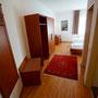 Twin-Zimmer Gasthof Krall