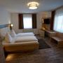 Doppelzimmer Gasthof Krall
