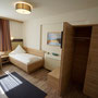 Einzelzimmer Gasthof Krall