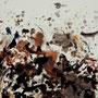 Mischpalette • 2012 • Öl auf Karton • 37 x 45