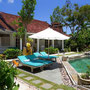 Bali commercial properties for sale.