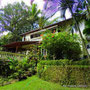 Colonial 4 bedroom villa for sale Tabanan, South Bali.