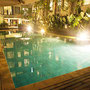 Bali hotel for sale