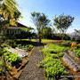 Long leasehold properties on offer for sale in Bali.