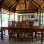 Sanur villa for sale.