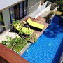 Bali Real Estate for sale by BPI
