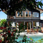 East Bali house for sale