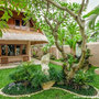 Bali freehold property for sale.