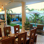 3 bedroom properties for sale in Bali.