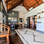 Villa for sale in Sanur.