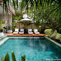 Canggu properties for sale, South Bali.