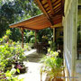Properties for sale West Bali, Tabanan.