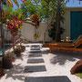 Pecatu villa for sale