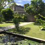 Bali land and villas for sale in Sanur.