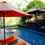 House for sale with 5 bedrooms in Taman Griya Jimbaran