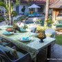 Private resort for sale , Seminyak.