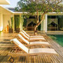 Luxurious 2 bedroom villa for sale Canggu. South Bali.