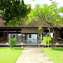 Bali houses for sale in Sanur.