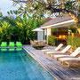 Canggu properties for sale. South Bali.