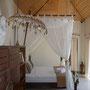 Pecatu real estate for sale