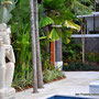 Properties for sale located in the heart of Seminyak.
