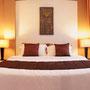 Umalas hotel for sale