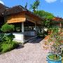 Tabanan properties for sale