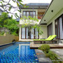 Bali villas and houses on offer for sale.