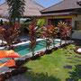 Pecatu property for sale