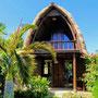Lovina property for sale