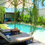 Bali Property for sale located in Umalas.