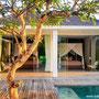 Hak Pakai property for sale, Bali.