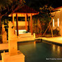Bali villas and houses for sale located in Seminyak