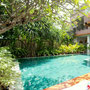 Villas for sale located in Canggu , Bali.
