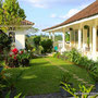 Bali Property for sale located in the mountains.