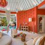 Seminyak resort for sale
