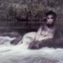 Natural whirl pool