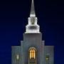 Kansas Cty. - Jesus Christ Church